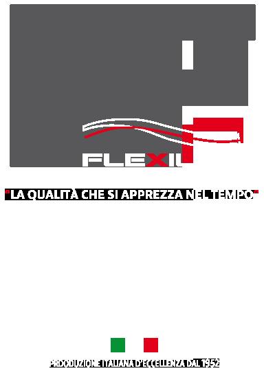 Flexilan Logo