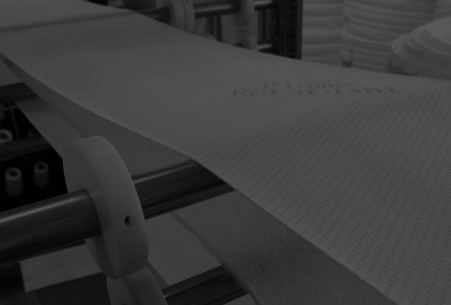 produzione-materassi-flexilan-1