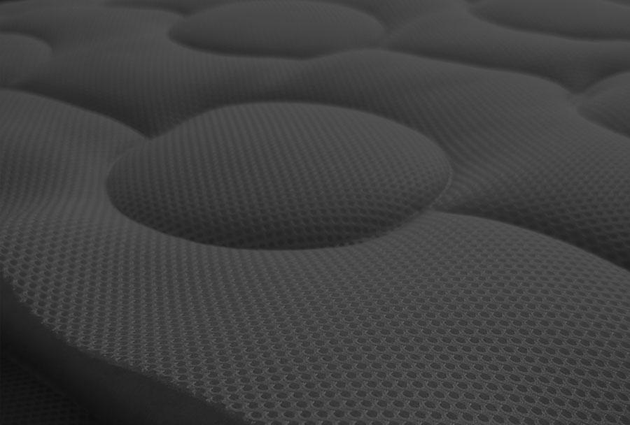 produzione-materassi-flexilan-2