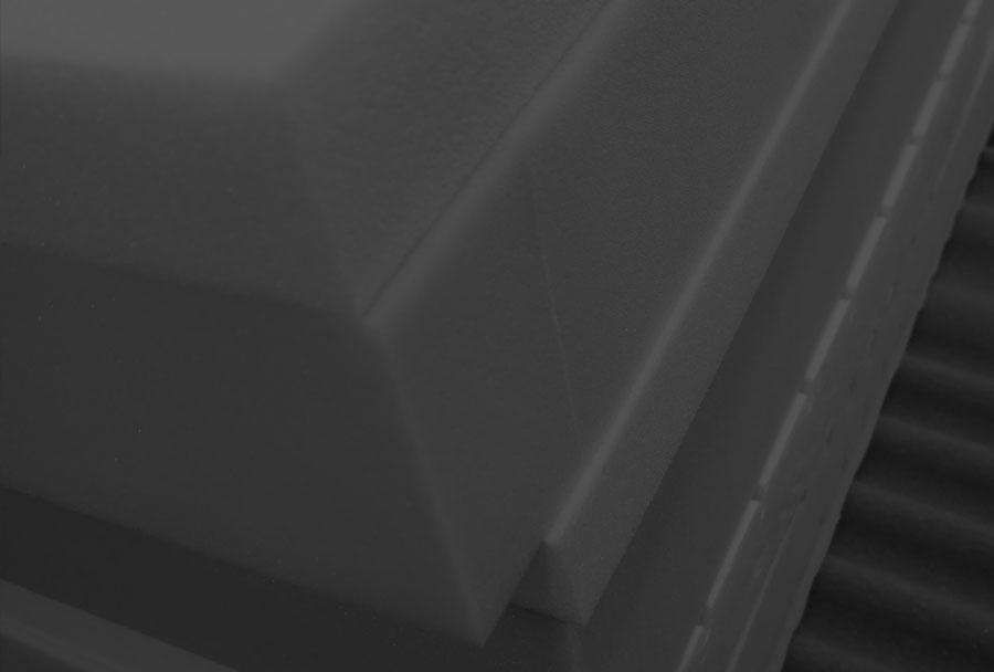 produzione-materassi-flexilan-4