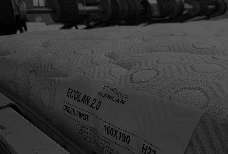 produzione-materassi-flexilan-5