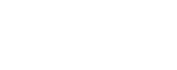 DIAMONDS ZANZIBAR