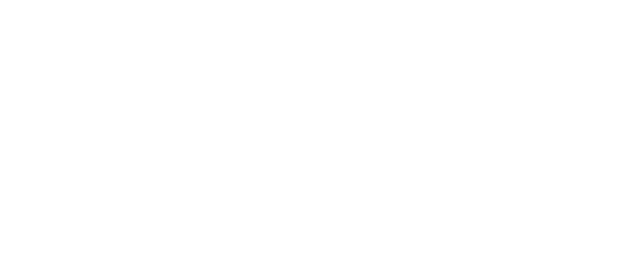 PLAN HOTEL