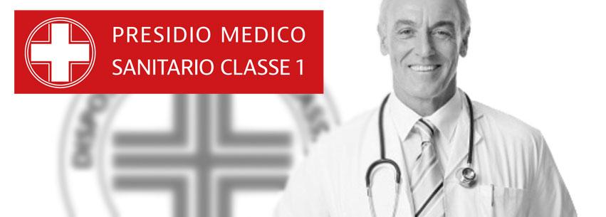 presidio-medico-Flexilan